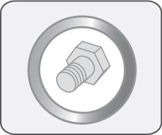 Болтовое соединение